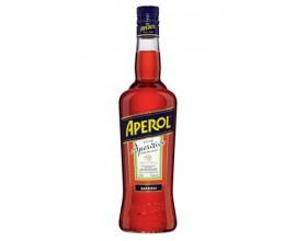 APEROL -15°