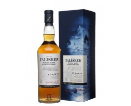 TALISKER 57 North - Made By the Sea -57°