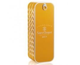 Champagne VEUVE CLICQUOT Coffret Ponsardine