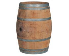 Barrique 225 litres Location -