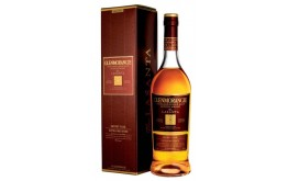 GLENMORANGIE The Lasanta Sherry 12 ans -46°