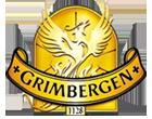 Logo-Grimbergen-Biere-Blonde.png