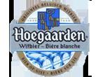 Logo-Hoegaarden-Biere-Blanche.png