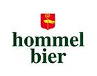 Logo-HommelBier-Biere-Blonde.png