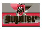 Logo-Jupiler-Biere-Blonde.png