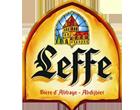 Logo-Leffe-Biere-Blonde.png
