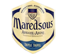 Logo-Maredsous-Biere-Blonde.png
