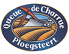 Logo-Goudale-Biere-Blonde.png