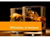 Lexique du Whisky