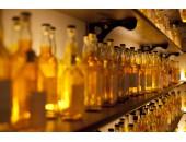 Faut-il se résoudre à ne plus boire de vieux scotch ?