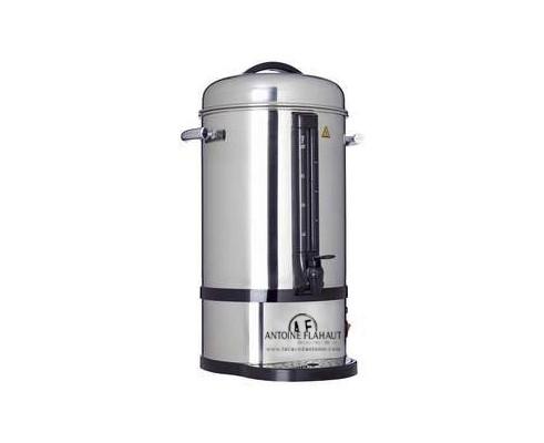 Percolateur 15 litres 80/100 T (Location) -