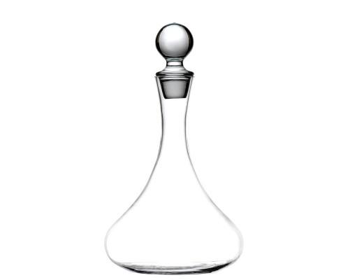CARAFE à vin MIRANDA VeryTable 1.75L -