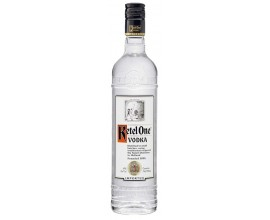 VODKA KETEL ONE -40°