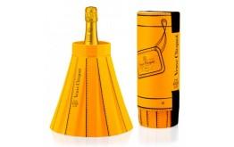 Champagne VEUVE CLICQUOT PONSARDIN - So Fashion -