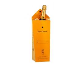 Champagne VEUVE CLICQUOT ICE LETTER -