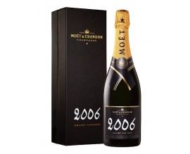 Champagne MOET & CHANDON - GRAND VINTAGE 2009-12°5