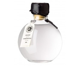 GIN BLURRY MOON - Bio - Distillerie Gimet -42°
