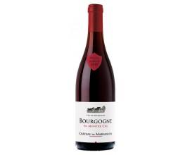 Bourgogne en MONTRE CUL - Ch. Marsannay 2013-13°