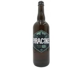 Bières BRACINE BLONDE PALE ALE -6°