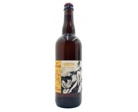 Bières MARION -8°5