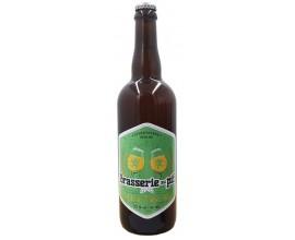 Bières PIF - IPA 75CL -7°5