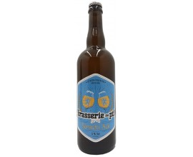 Bières PIF - SORACHI ACE -5°