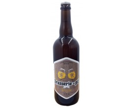 Bières PIF TRIPLE 75CL -9°5