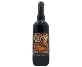 Bières REUZE AMBREE -7°