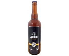 Bières FIERE 75CL -6°5