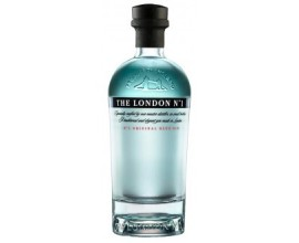 THE LONDON N°1 ORIGINAL BLUE GIN -47°