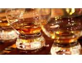 8 trucs à savoir pour frimer en se servant un whisky